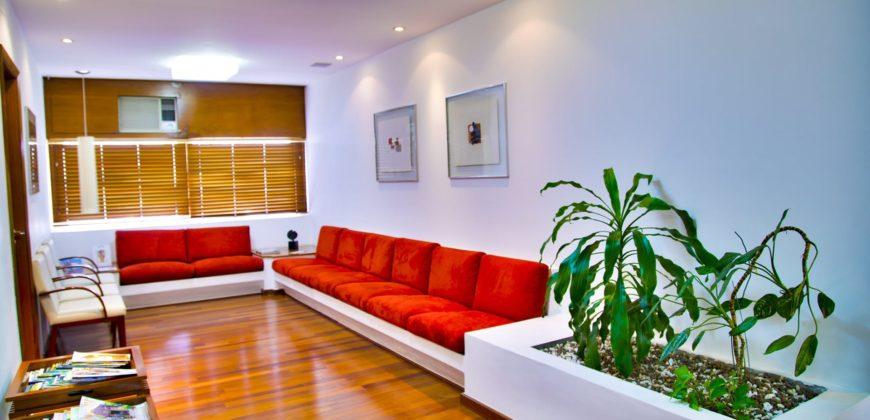 Better Home Wooden Furniture