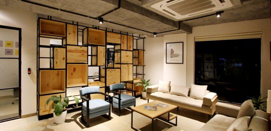 Special Promotion Blackwood Furniture