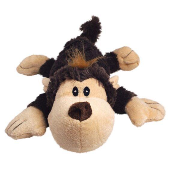 KONG Cozie™ Funky Monkey (M)