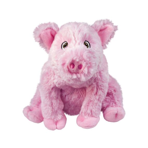 KONG Comfort Kiddos Pig (S)