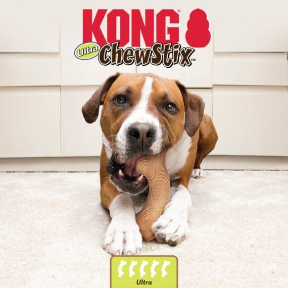 KONG ChewStix Stick (M/ L)