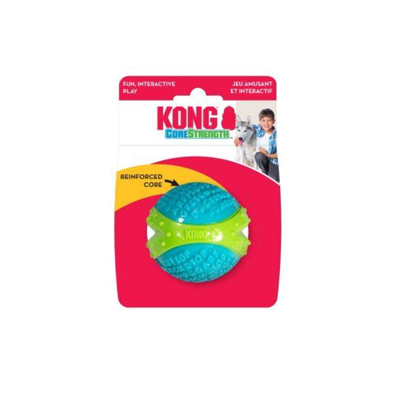 KONG Corestrength™ Ball (M)