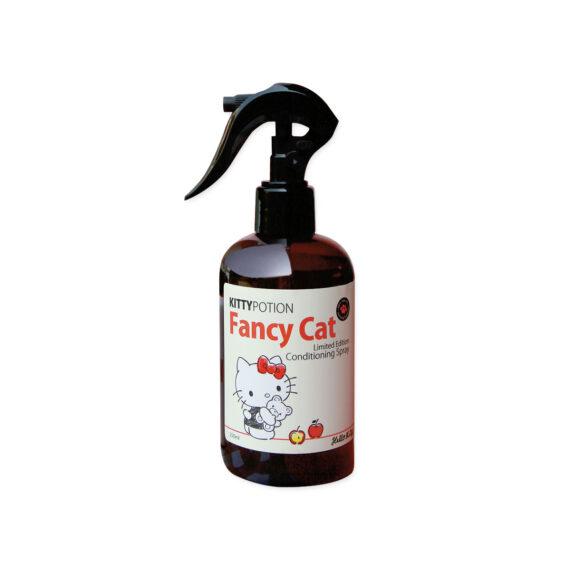 Kitty Potion Fancy Cat Spray 250 ml