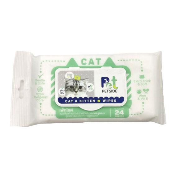 8859648400046-cat_kitten_wipes